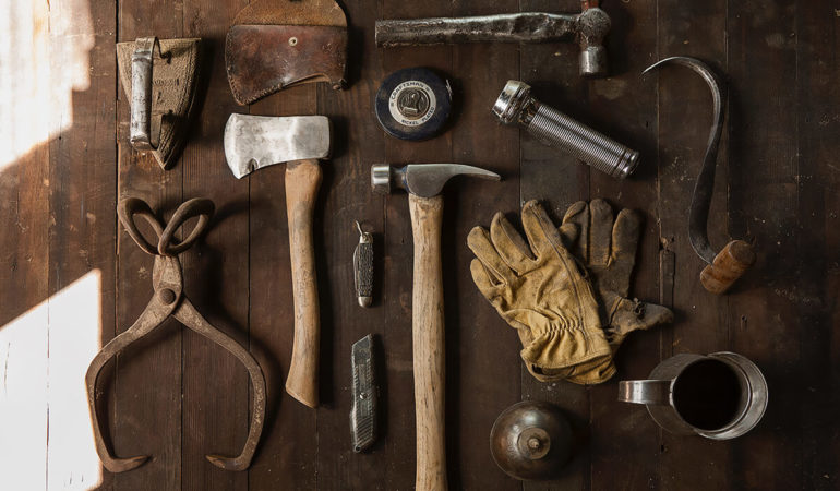Basics Functions of a Construction Manager